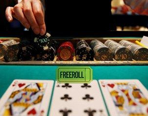intertops poker poker-holdem-tournament.com