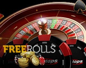 freerolls poker-holdem-tournament.com