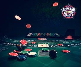 no deposit bonus poker-holdem-tournament.com